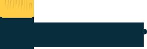 Themeboxr Logo