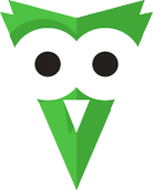 Owl Carousel 2
